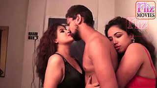 Game play (2019) bengali s01e01 hot web series