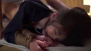 A farmer daughter in law fullvideo: http://bit.ly/2VaaWjj