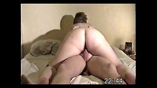 Slut wife wants cock