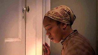Cheating scene 18- Lady Macbeth. 2017