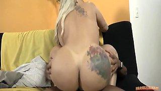 Bruna Lambertine - Amazing Xxx Scene Milf Watch , Watch It