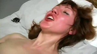Mom son anal taboo - Luxembourgian