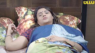 IndianWebSeries J4n3 Anj4n3 M3in 2 Part 2