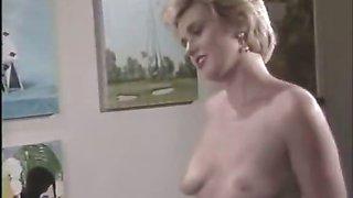 Hollywood Vice - Retro XXX Tubes, Classic Vintage Porn