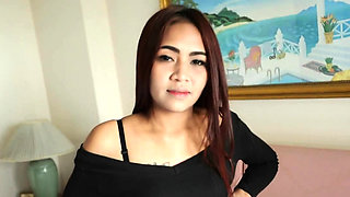 Asian Thai Hooker Sex Tourist Fuck