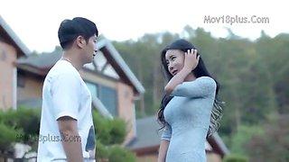 Beautiful Couple 2 Korean Movie
