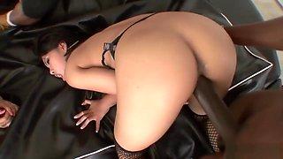 Watch Amateur Blowjob, Big Tits, Hd Video Full Version