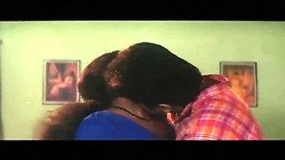 Aunty & Uncle Best Romantic Scene00