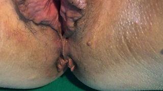 8ball insertion