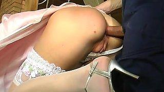 Bride sex 113
