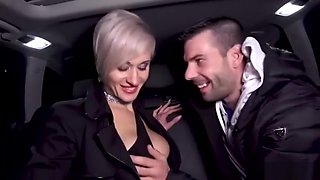 Excellent sex clip Big Tits hottest , check it