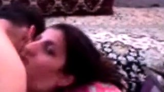 TURKISH HOMEMADE SEX