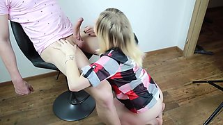 Hard Fucked Girl In Screaming Orgasms Gets Creampie Will I Be Pregnant ?