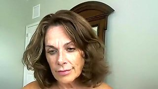 ladybabs amateur record on 07/04/15 18:54 from Chaturbate
