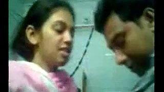Bihari Teacher and student have sex