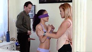 American taboo 1 full movie Family Sex Education