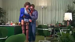 vintage french best anal scene 1