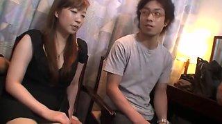 kakkorudo shudan sekkusu kareshi kanojo 06