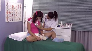 Breast feed doctor