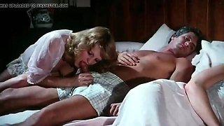 Final sex scene 7 from taboo ii... classic... 1982