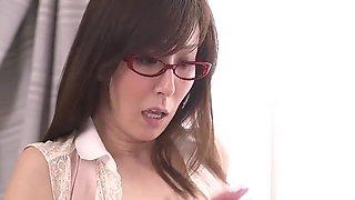 Sora Aoi - LEGEND JAV - Uncencored SUPER RARE!!!0192