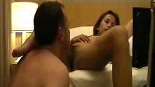 My Ex Filipina Wife is A Slut