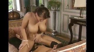 Vintage Hot Sex 300