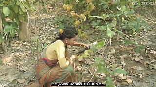 Indian Web Series Jungle me Mangle Season 1 Episode 1 Uncensored