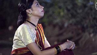 IndianWebSeries Ch1th1 S3as0n 1 39is0de 3