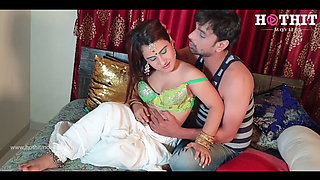IndianWebSeries Anm01 Kh4n Completely Nude Uncensored