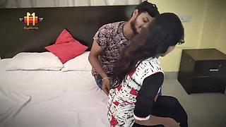 Indian Bhabhi And Indian Aunty - Horny Xxx Movie Milf Private Full Version