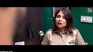 Indian Web Series Kasturi Season 1 Episode 1