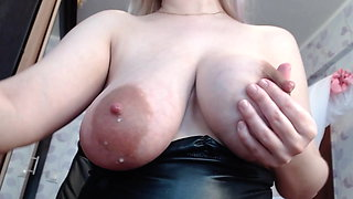 Webcam Angels 23