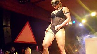 erotic messe 2015