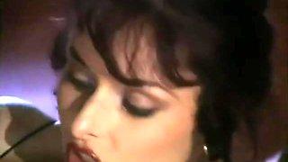 Daniella Rush - The Black Bride