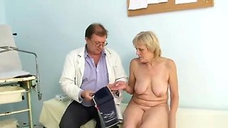 Fabulous xxx movie Mature unbelievable you've seen