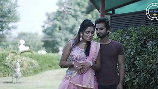 Indian Web Series Kotha Season 1 Episode 3