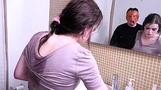 Hot rough fast xxx Punish my 19 year-old culo and mouth