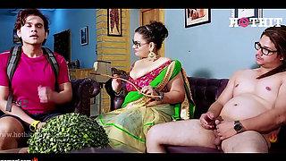 Indian Web Series Erotic Short Film Bad Teacher Uncensored