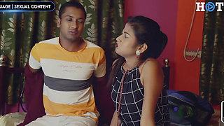 Indian Hot Web Series Love Dose Season 1 Episode 1