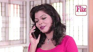 Litti chokha (2019) bhojpuri s01e01 hot web series