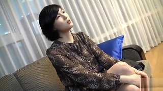 YERIN, SOHEE, SOYOON KOREAN GIRL SELL BODY TO JAPANESE GUY HUSR-094