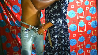 Sex with my friend's sister for the first time