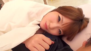 [FULL HD] KAWD315 Sisters Dream Cohabitation Life.HD1