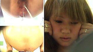 japanese girl toilet 001