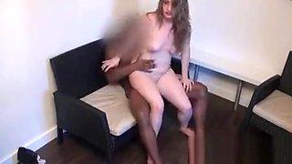 Excellent sex video Amateur private great , it's amazing