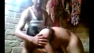 Desi bhabhi bathing and fucking with big dick devar
