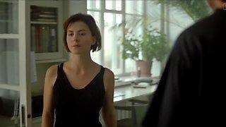 Vernost (2019)