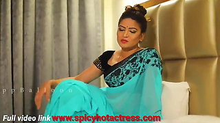 Indian newly arranged marriage fucking shy with her husband