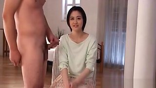 Obedient Teen Roughly Fucked By Man With Extra Big Weenie